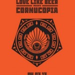 LoveLikeBeer Presents Cornucopia