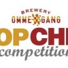 Brewery Ommegang - Hop Chef Competition