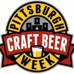 Pittsburgh Craft Beer Week 2013