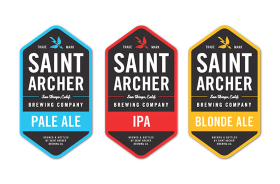 saint-archer-labels