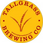 Tallgrass Brewing Co. Reboots A Fan Favorite