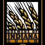 Brewers of Indiana Guild Elect New Board and Appoint New President