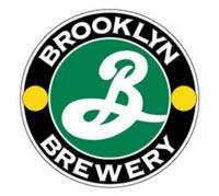 Brooklyn Brewery 2012