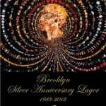 Brooklyn Silver Anniversary Lager