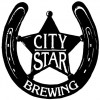 City Star Brewing