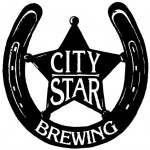 City Star Brewing 1st Anniversary Celebration