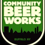 Community Beer Works Celebrates 2nd Anniversary