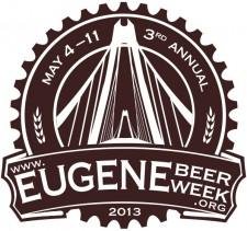 Eugene Beer Week 2013