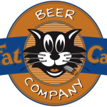 The Fat Cat Beer Company of San Diego Launches Beale St. Brown Ale