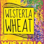 Fordham Brewing Releases Wisteria Wheat for the Spring Season
