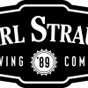 Karl Strauss Brewing