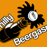 Interview with Philly Beergasm Organizers