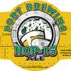 Port Brewing Hop 15