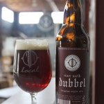 River North Brewery to Release Abbey-Style Dubbel
