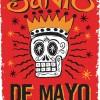 Saint Arnold - Santo de Mayo