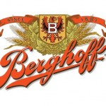 Berghoff Brewing To Revitalize Brand & Reclaim Their Place As A Local Brewing Legend