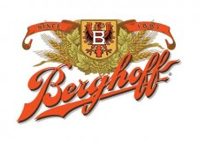 Berghoff Brewing