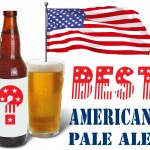 Vote for The Best American Pale Ale