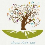 Terrapin Beer Co. Presents Decatur Green Fest 2013