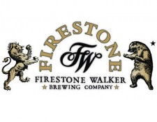 firestone-walker-brewing-logo-copy