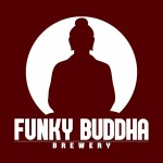 Funky Buddha Brewery To Open In Oakland Park, FL