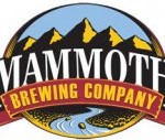 Mammoth Brewing Faces Growing Pains