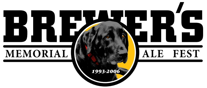 Rogue Brewer's Memorial Ale Fest