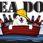 Shipyard & Sea Dog Brewing Make Drastic Change in Florida Distribution