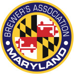 Brewers Association of Maryland (BAM) Hires New Executive Director