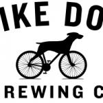 Bike Dog Brewing Company Coming to West Sacramento Summer 2013
