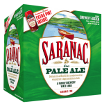 F.X. Matt Brewing – Pint On The House To Celebrate Saranac's 125th Anniversary