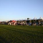 Scottsdale Beer Festival 2013 – Recap W/ Pics
