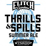 Wynkoop Brewing & Elitch Gardens Launch Another Summer Of Microbrews
