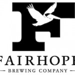 Fairhope Brewing Beer Dinner At True Midtown Kitchen