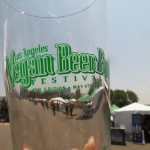 4th Annual Los Angeles Vegan Beer and Food Festival {In Photos}