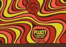 New Belgium Pluot