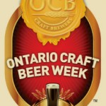 Beau's All Natural Brewing Announces Ontario Craft Beer Week Events
