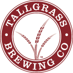 Tallgrass Brewing Has Begun Illinois Expansion