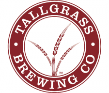 Tallgrass Brewing 2013