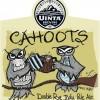 Uinta Cahoots