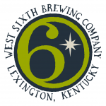 West Sixth Brewing Asks For Help Defending Itself Against Magic Hat Brewing
