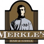 Merkle's Bar & Grill 100 Bottles Of Beer Challenge