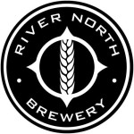 River North Brewery