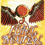 Troegs Flying Mouflan Barleywine Returns for 2013