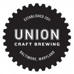 UNION Craft Brewing Set to Relocate & Expand in Baltimore