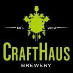 CraftHaus Brewery Successfully Funded Kickstarter Campaign