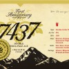 Elevation 7437 Double IPA