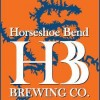 Horsehoe Bend Brewing
