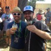 Firestone Walker Invitational Beer Festival 2013 #FWIBF