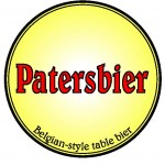 Sebago Brewing Releases Patersbier In Time For Father's Day
